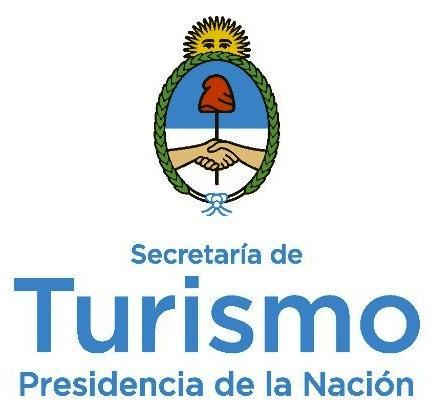 QR-turismo